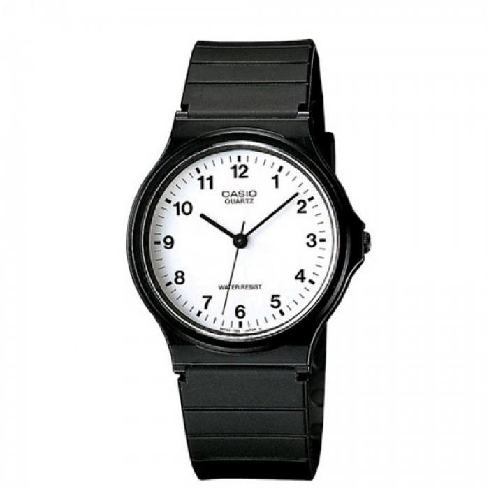 Ceas Casio Woman 0