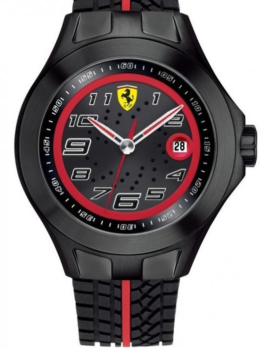 Ceas Ferrari Racing-big