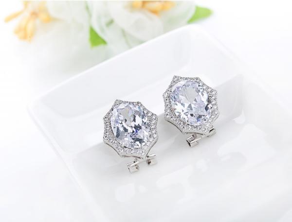 Cercei Borealy Round Diamonds 1