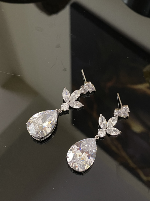 Cercei Diamond Beauty [6]