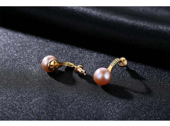 Cercei Borealy Somon Pearl [2]