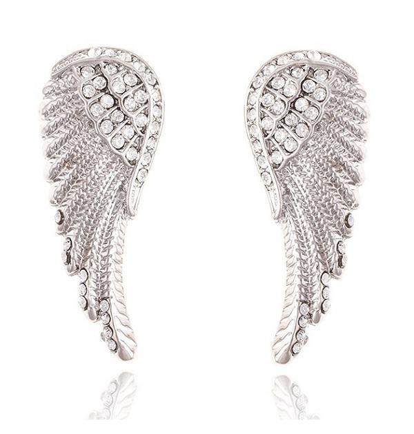 Cercei Angel by Borealy-big