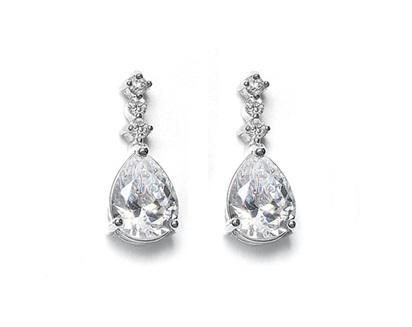 Love Set Diamonds 1