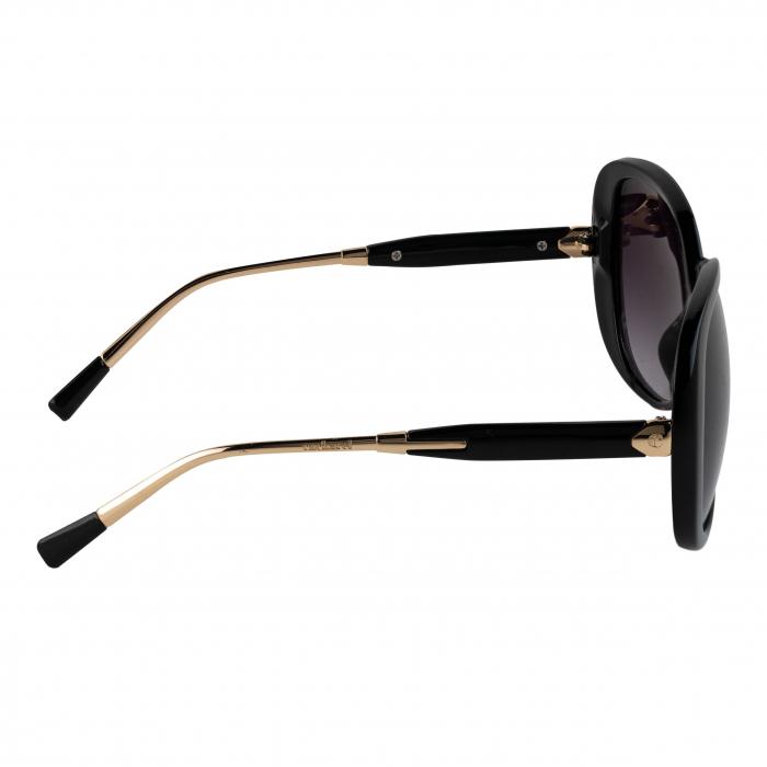 Ochelari de Soare Cacharel Timeless Black [2]