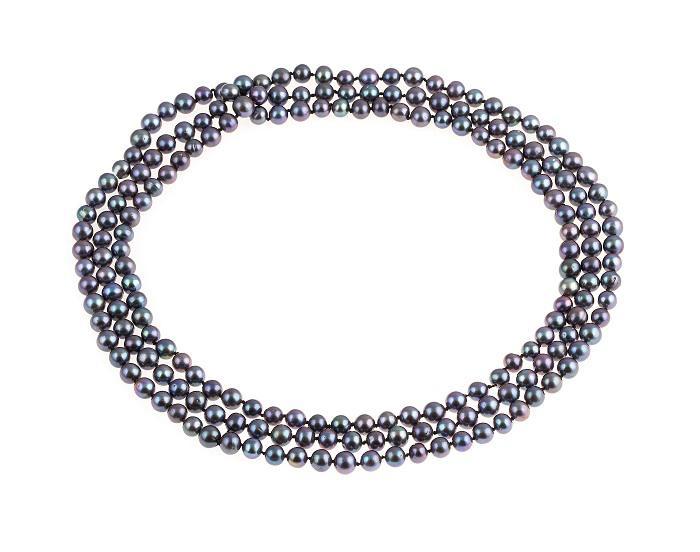 Colier La Perle 0