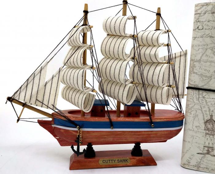 Cadou Navigation by Borealy 2