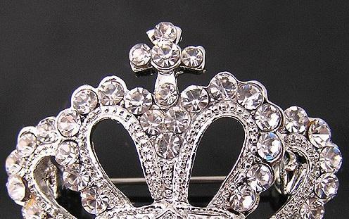 Brosa My Queen-big