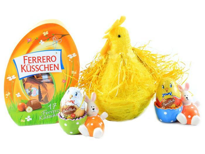 Ferrero Easter Sweets-big