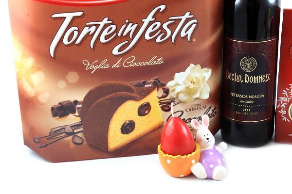 Cos Paste Sweet Easter-big