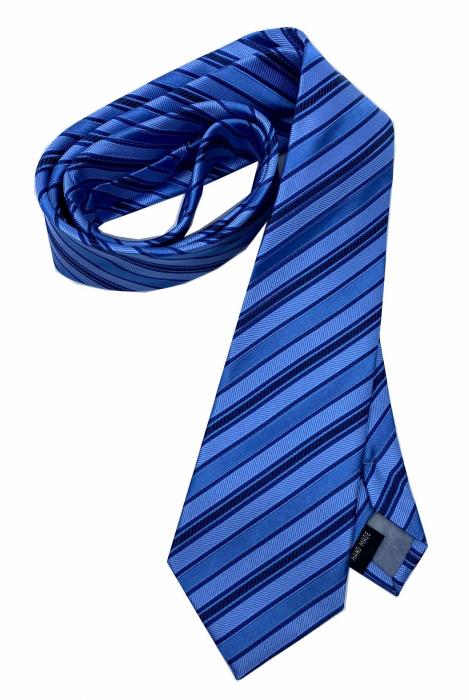 Cravata din matase Grazie Filipeti 1
