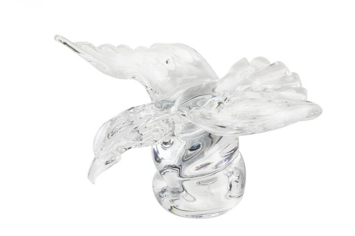 Crystal Eagle by Marcolin - Made in Italy 0