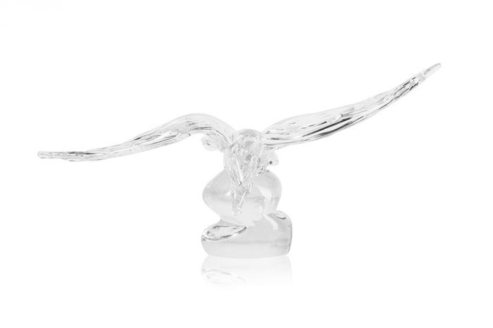 Crystal Eagle by Marcolin - Made in Italy 2