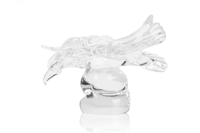 Crystal Eagle by Marcolin - Made in Italy 1