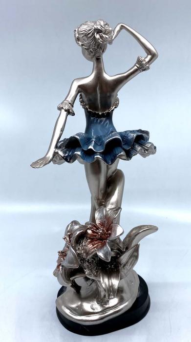 Statueta Balerina 30 cm-big