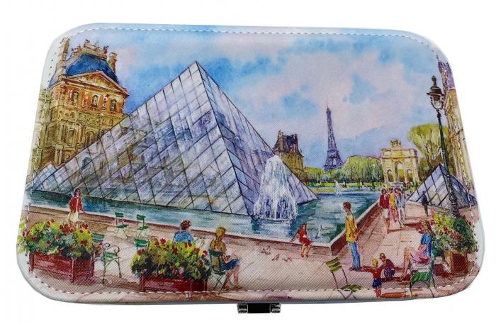 Cutie de bijuterii Louvre [1]
