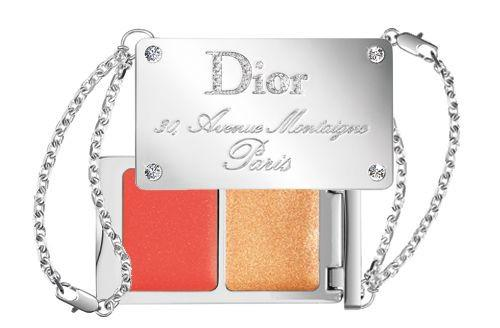 Dicţionar de Fashion – Christian Dior 2