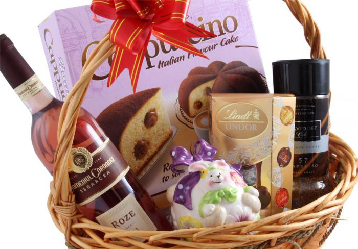 Easter Basket Gift-big