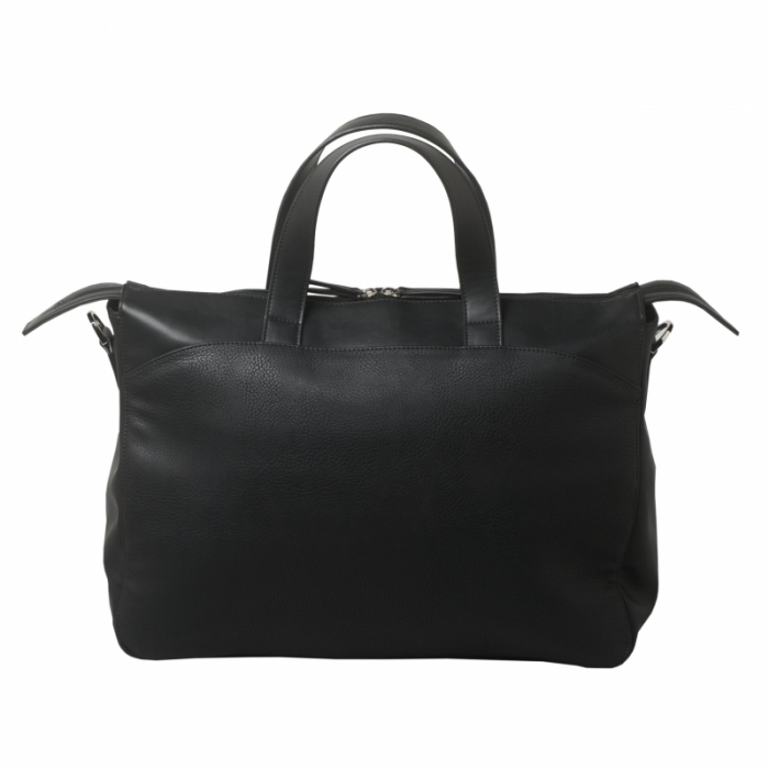 Geanta Travel Embrun Nina Ricci 2