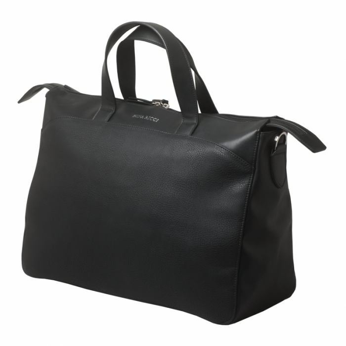 Geanta Travel Embrun Nina Ricci 1