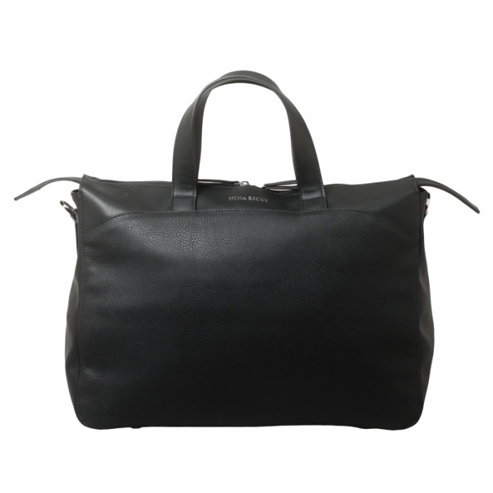 Geanta Travel Embrun Nina Ricci 3