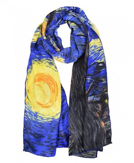 The Lady in Gold Esarfa Matase  - Gustav Klimt [3]