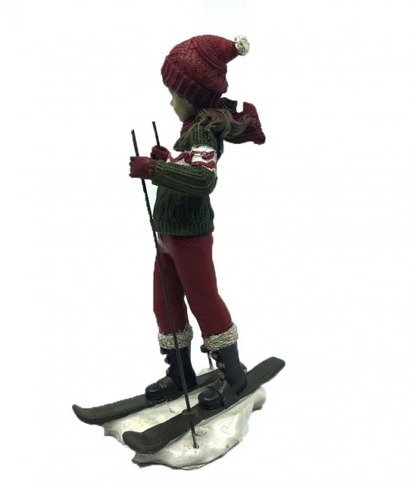 Figurina Schioara [2]