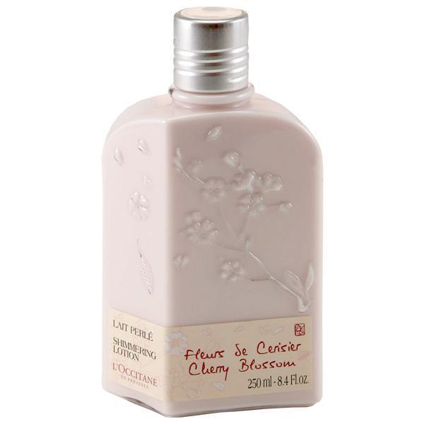 Cherry Blossom-big
