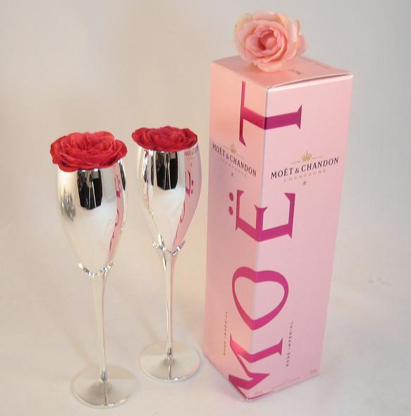 Moet Rose Luxury-big