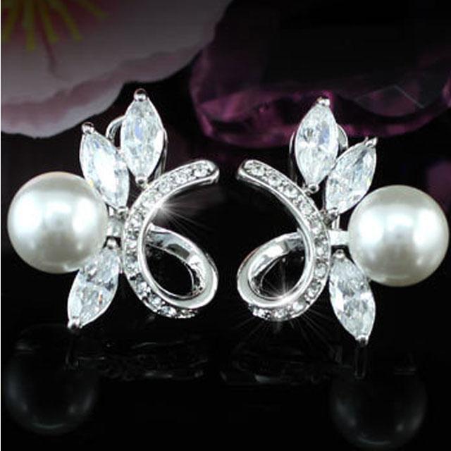 Cercei Borealy Crystalline Pearls 2