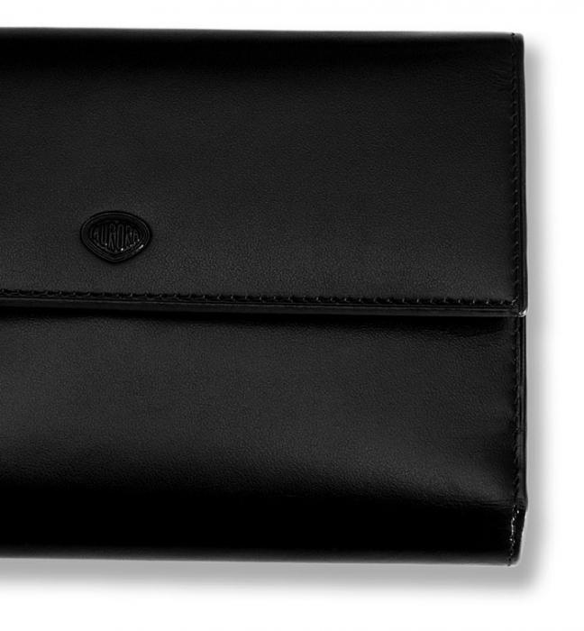 Firenze Wallet for Women by Aurora 1