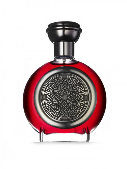 Glorious Boadicea the Victorious 100ml 0