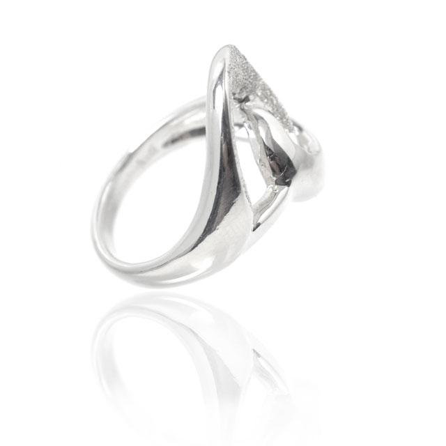 Inel Borealy Argint 925 Art Marimea 8 3