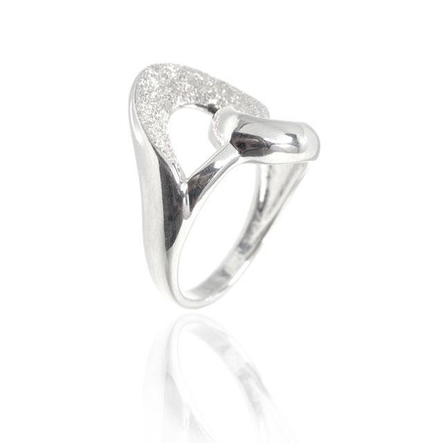 Inel Borealy Argint 925 Art Marimea 7,5 1