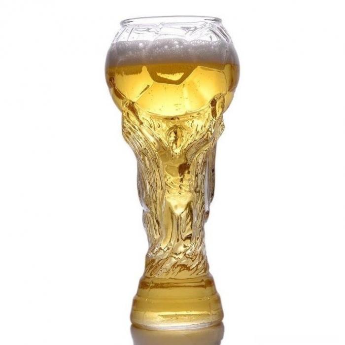 Halba Fifa World Cup [0]