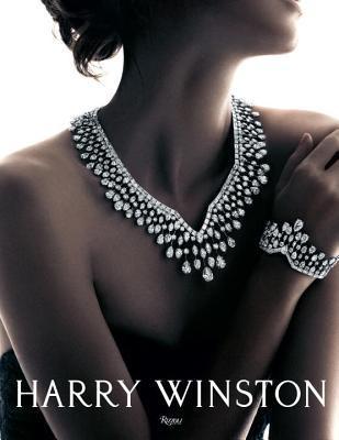 Carte Harry Winston - preferatul vedetelor de pe covorul roșu-big