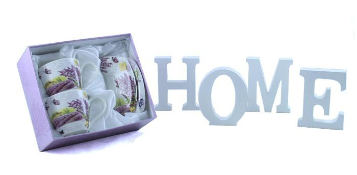 Home Tea Aroma-big