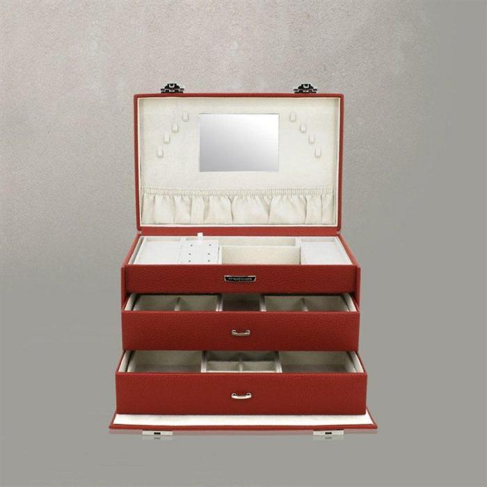 Cutie pentru Bijuterii Modulo XXL de la Friedrich – Produs în Germania-big