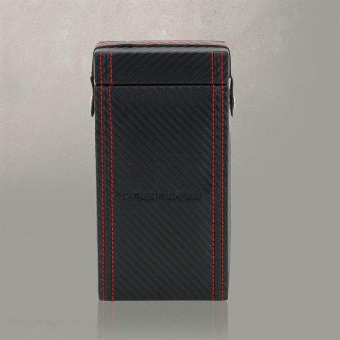 Cutia de Ceasuri de Lux Carbon 1 de la Friedrich – Produs în Germania-big