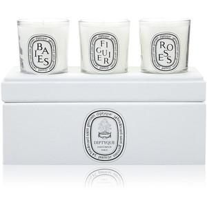 Diptyque Luxury 1