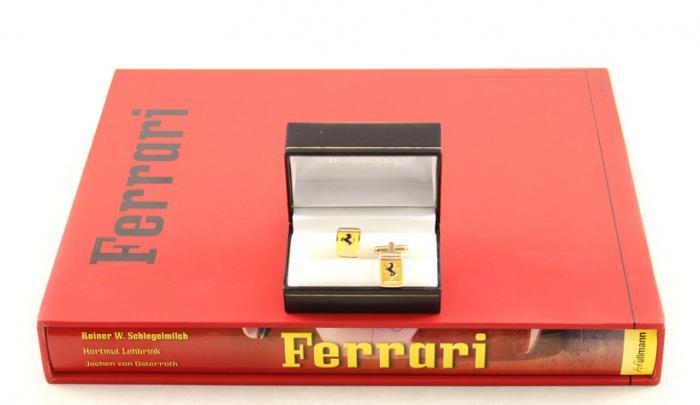 Passion for Ferrari 7