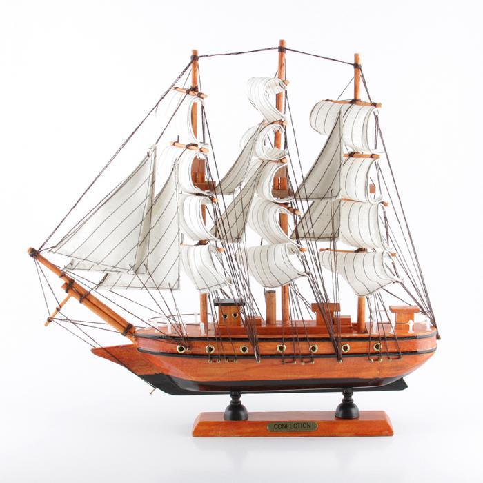Cadou Cutty Sark Collector's Ship 5