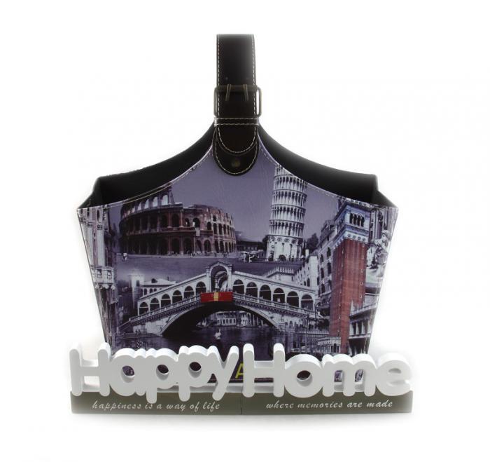 Cadou Decoraţiuni Happy Home-big
