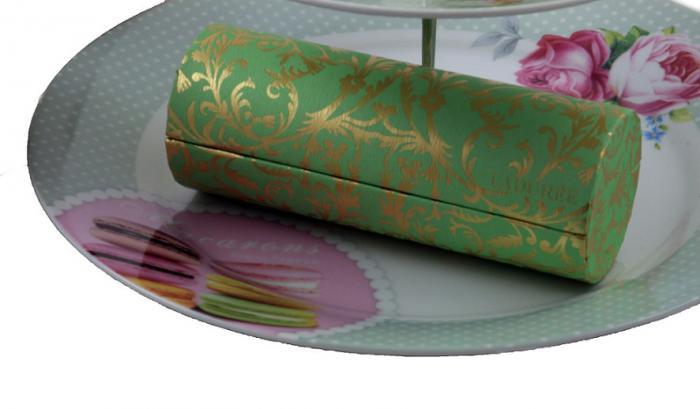 Laduree Jewelry Luxury Gift 3