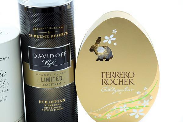 Cos Paste Elegant Easter-big