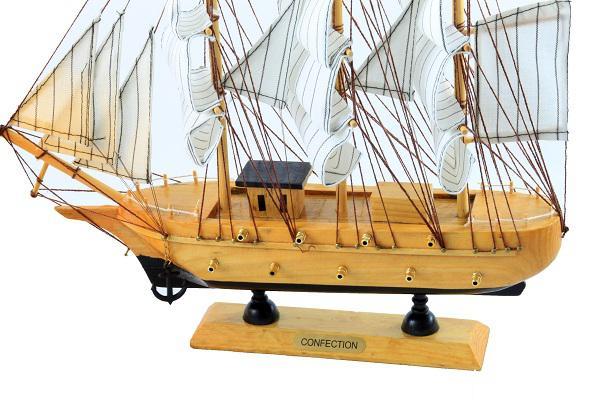 Cadou Paste Boatman-big