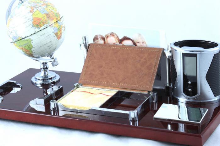 Business Desk Professional-big