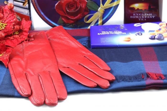 Cadou Blue Seduction for Women 3