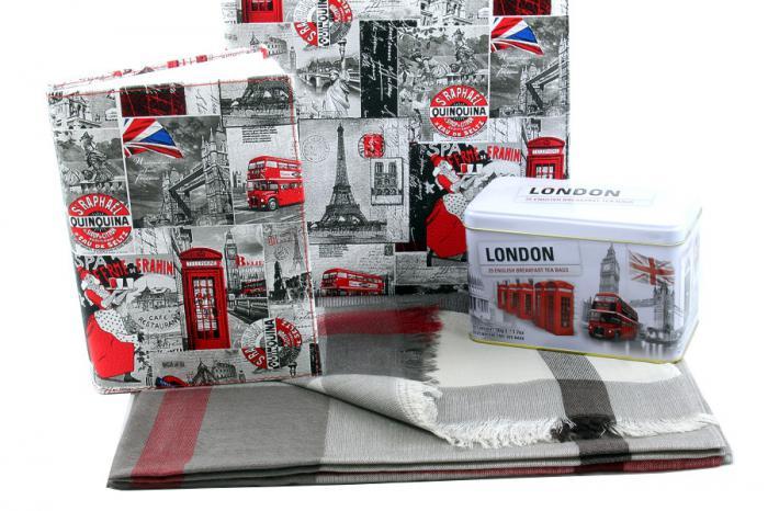 Cadou London Passion-big