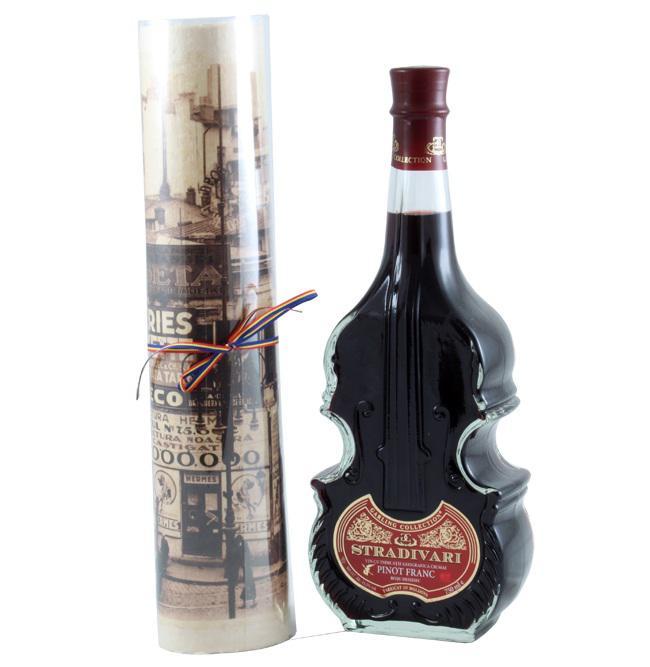 Schiţă Micul Paris pe Hârtie Manuală & Stradivari Nectar 2
