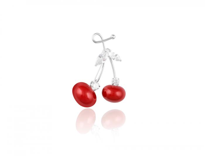 Brosa Borealy Sweet Cherries 1